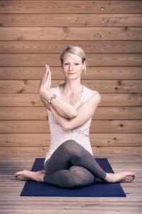 Eva_Yoga_-E2-95-95GerfriedGuggi_00008