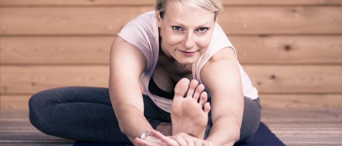 Permalink auf:ONLINE RETREAT mit Eva-Maria Flucher