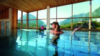Permalink auf:Yogawochenende in Bad Aussee im Hotel Erzherzog Johann
