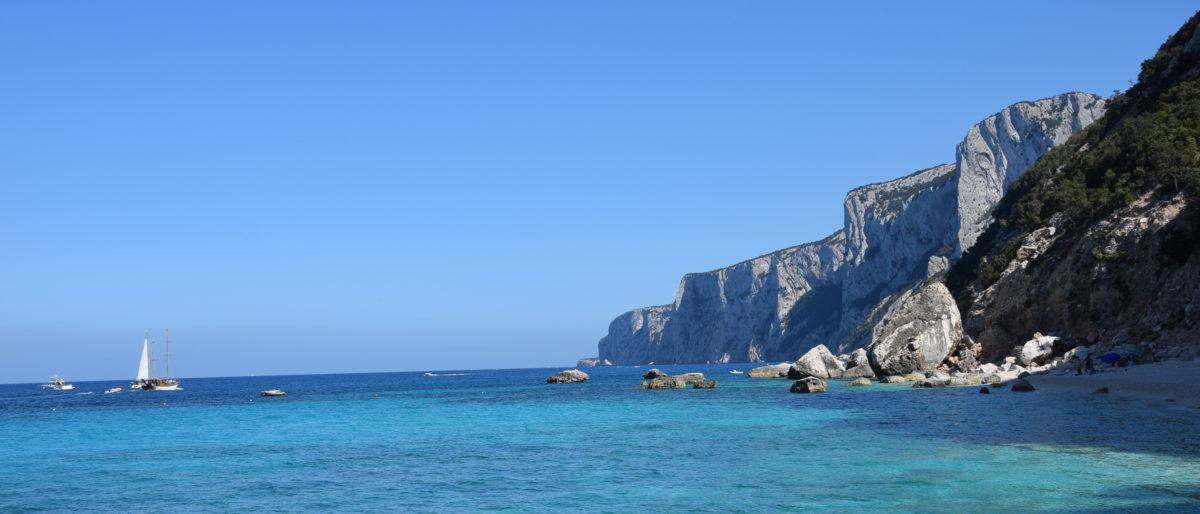 Permalink auf:Yogareise Sardinien, Italien