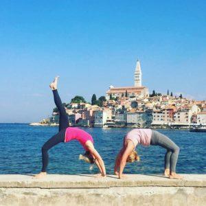 yogarovinj2016