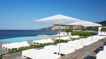 Permalink auf:YOGA und Mindmanagement  am Meer in Portopiccolo