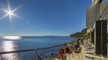 Permalink auf:Yoga und Mindmanagement am Meer in Opatija