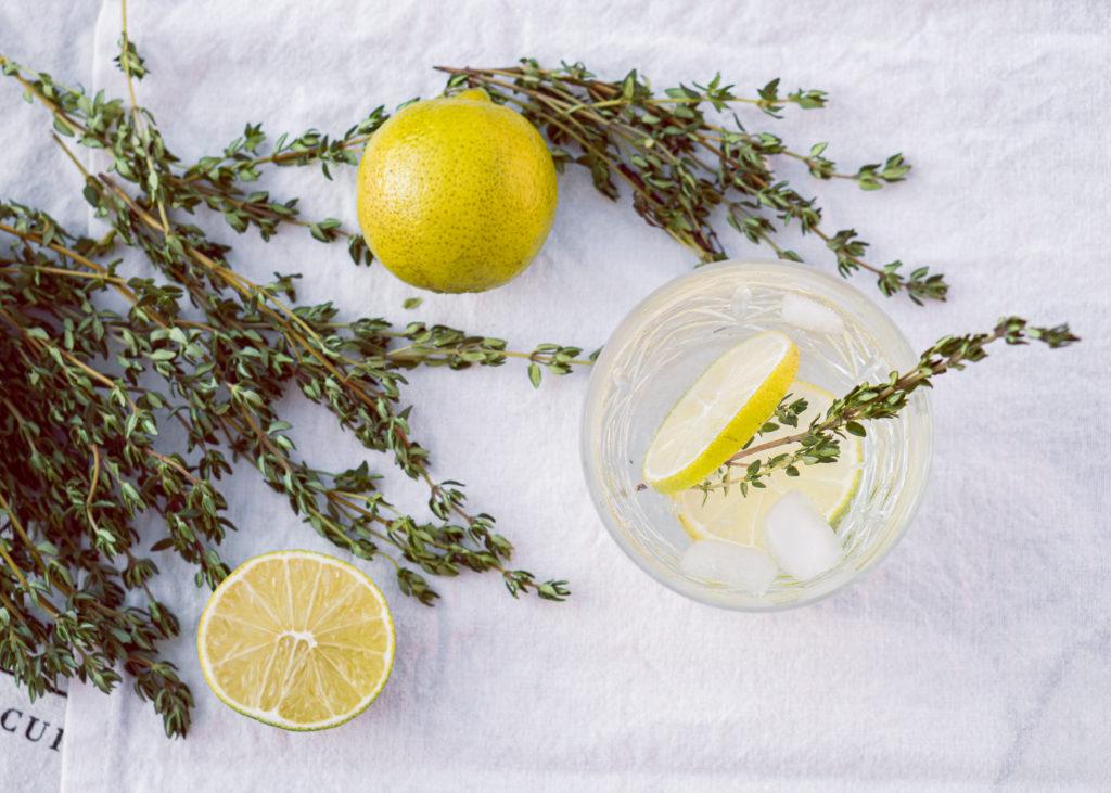Ayurveda Tee für dein Immunsystem, DO-YOGA Eva-Maria Flucher